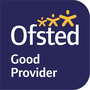 OFSTED Inspection Report June 2019
